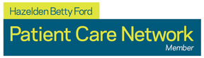 Hazelden Betty Ford Patient Care Network